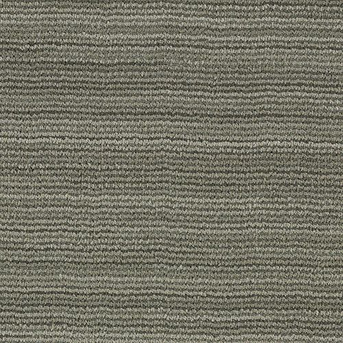 Variegato Willow 50040
