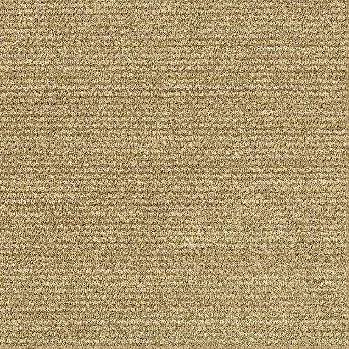 Variegato Sea Pines 60044