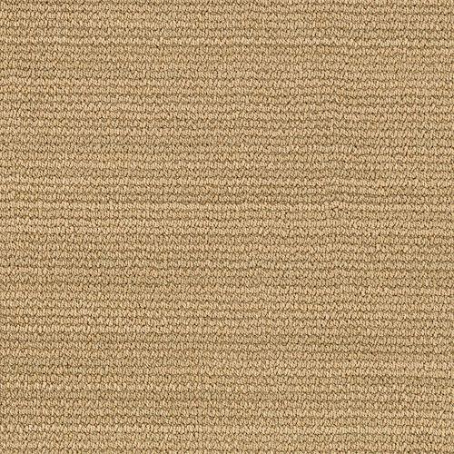 Variegato Beechwood 70023