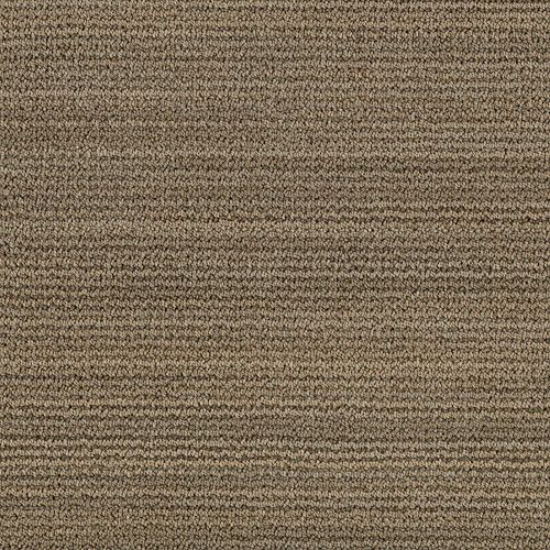 Variegato Natural Pine 90020