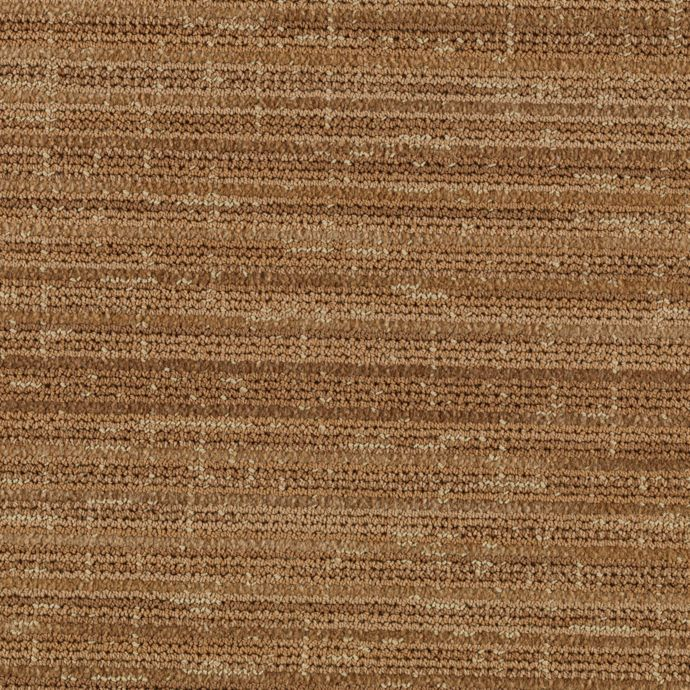 Lino Golden Brown 00246