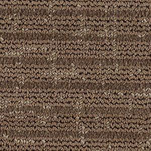 Cinnamon Slate