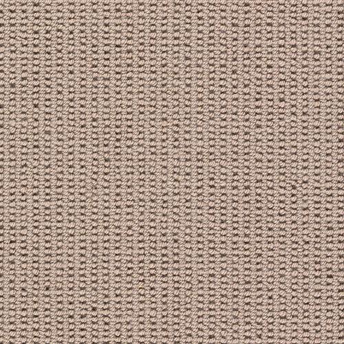 Woolspun Charmeuse 29502
