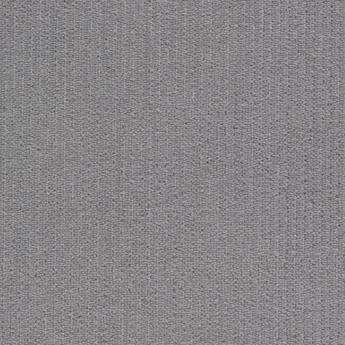 Wool Opulence Rainstorm 29154