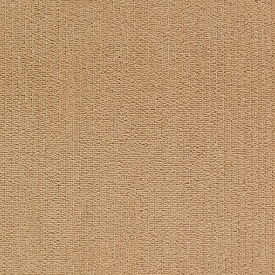 Tapestry Beige