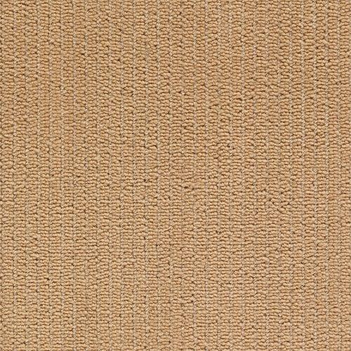 Wool Opulence Tapestry Beige 29422