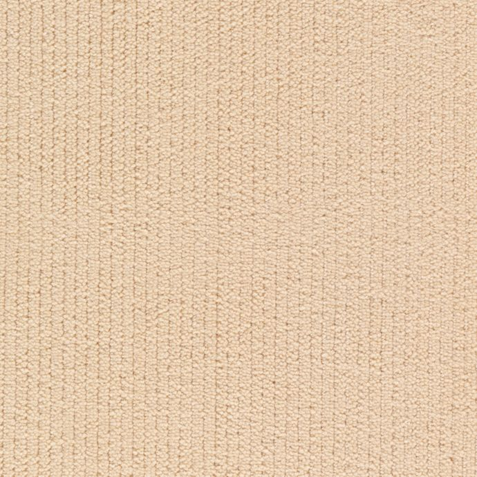 Wool Opulence Pale Almond 29846