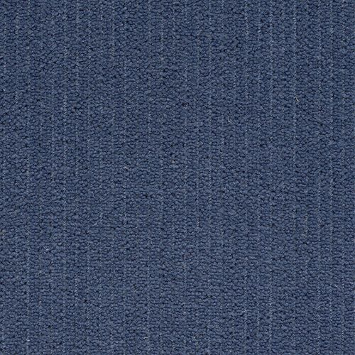 Wool Opulence Twilight Blue 29933