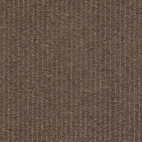Wool Opulence Brownstone 39527