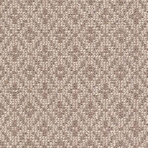 Weavers Point Warm Sand 17527