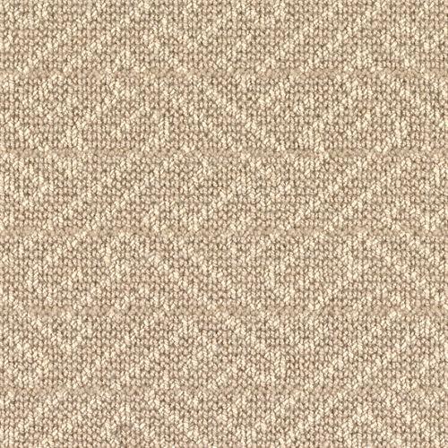 <div>88575DDD-7B3D-4DF6-9793-FF60F07869CA</div>
