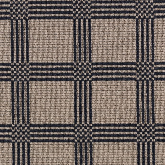 Woolston Plaid Stone Manor 29527