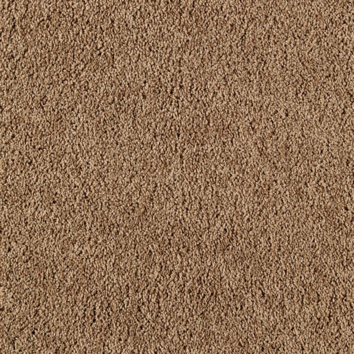 Essential Living Cedar Chip 9863