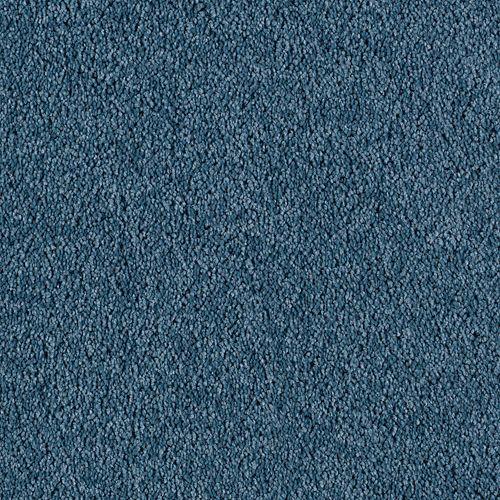 Embraceable Blue Edge 9561