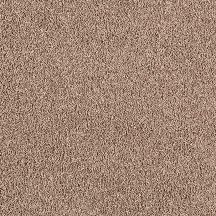 Embraceable Starlit Sand 9748