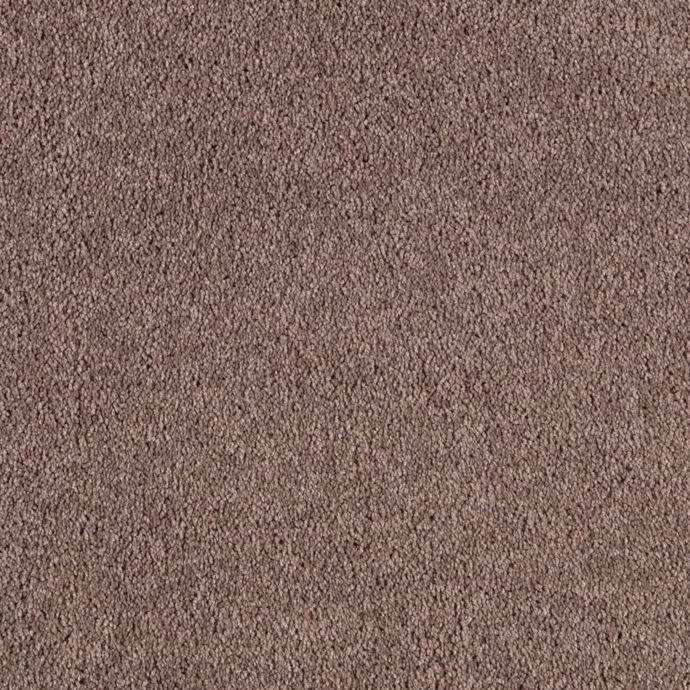 Embraceable Soothing Taupe 9864