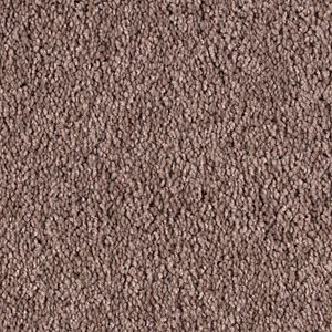 Soothing Taupe