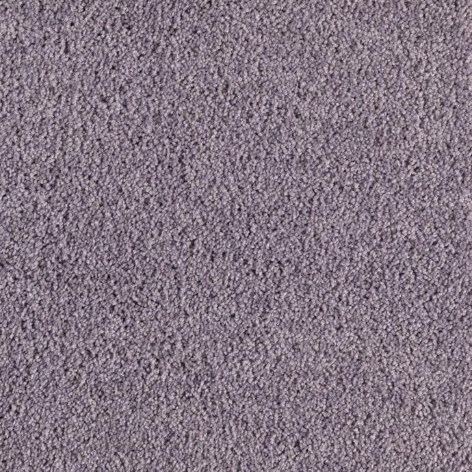 Rimini Lavender 9120