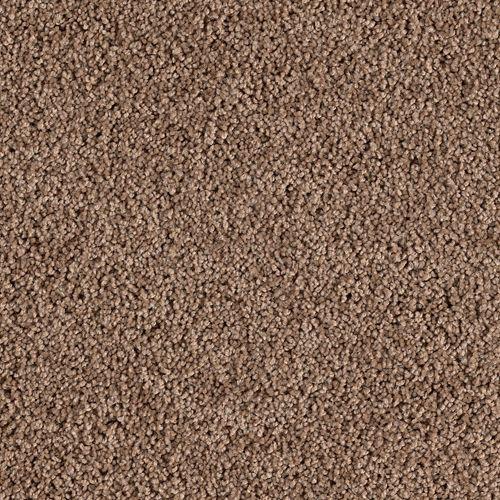 Mohawk Industries Venetian Romance Veranda Carpet - Minneola ...
