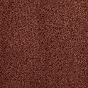 Carpet Flooring Empire Red 5027 Flooring 101