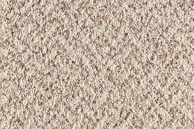 karastan carpeting reviews carpet review ideas
