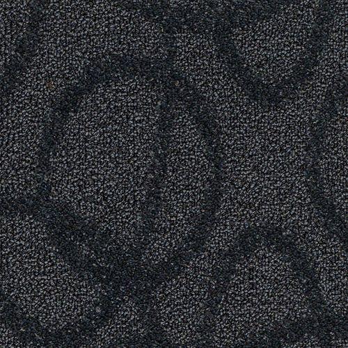 Modern Aesthetic Distressed Denim 9593
