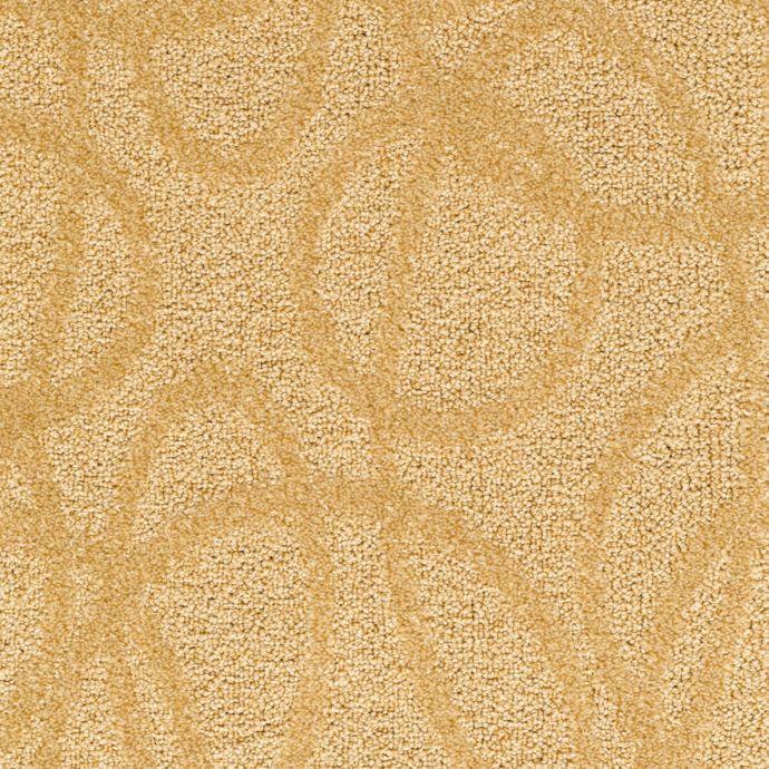 Modern Aesthetic Golden Glam 9730