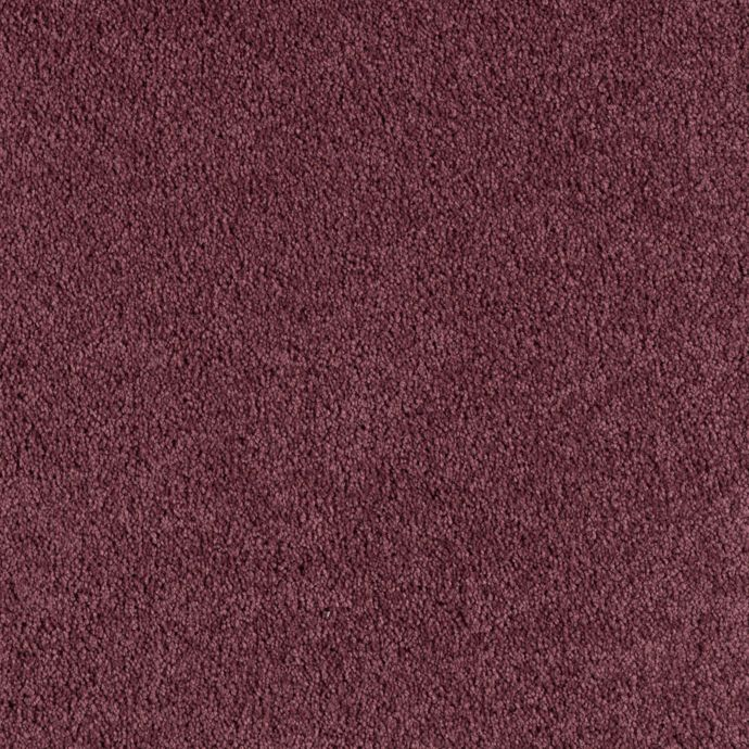Retro Glamour Royal Purple 9473