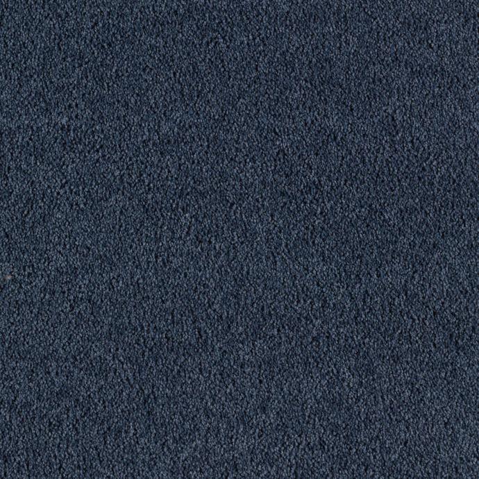 Retro Glamour Sapphire Shimmer 9575