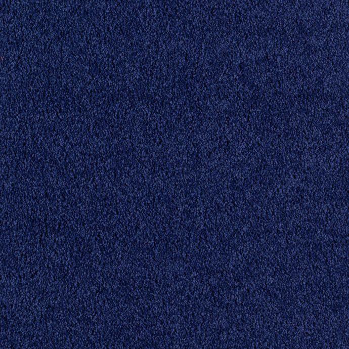 Retro Glamour Azure 9584
