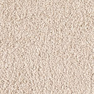 Soothing Sand