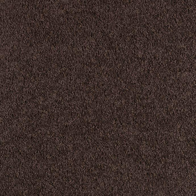 Retro Glamour Black Walnut 9898