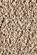 Karastan Casa Bella - Parchment Carpet
