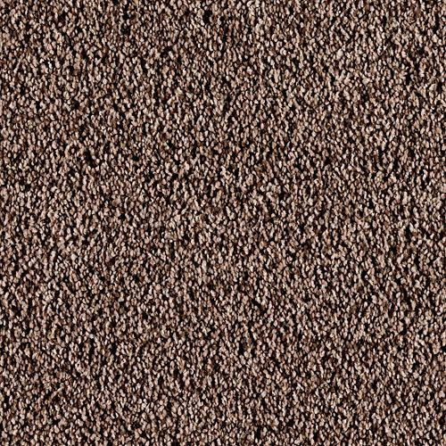 Natural Delight Walnut Taupe 9879
