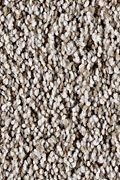 Karastan Casa Bella - Smoke Signal Carpet