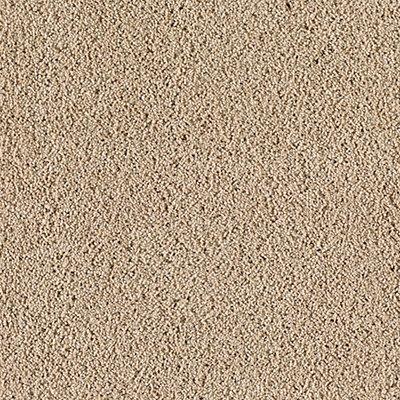 Wish Come True in Paper Lantern - Carpet by Mohawk Flooring