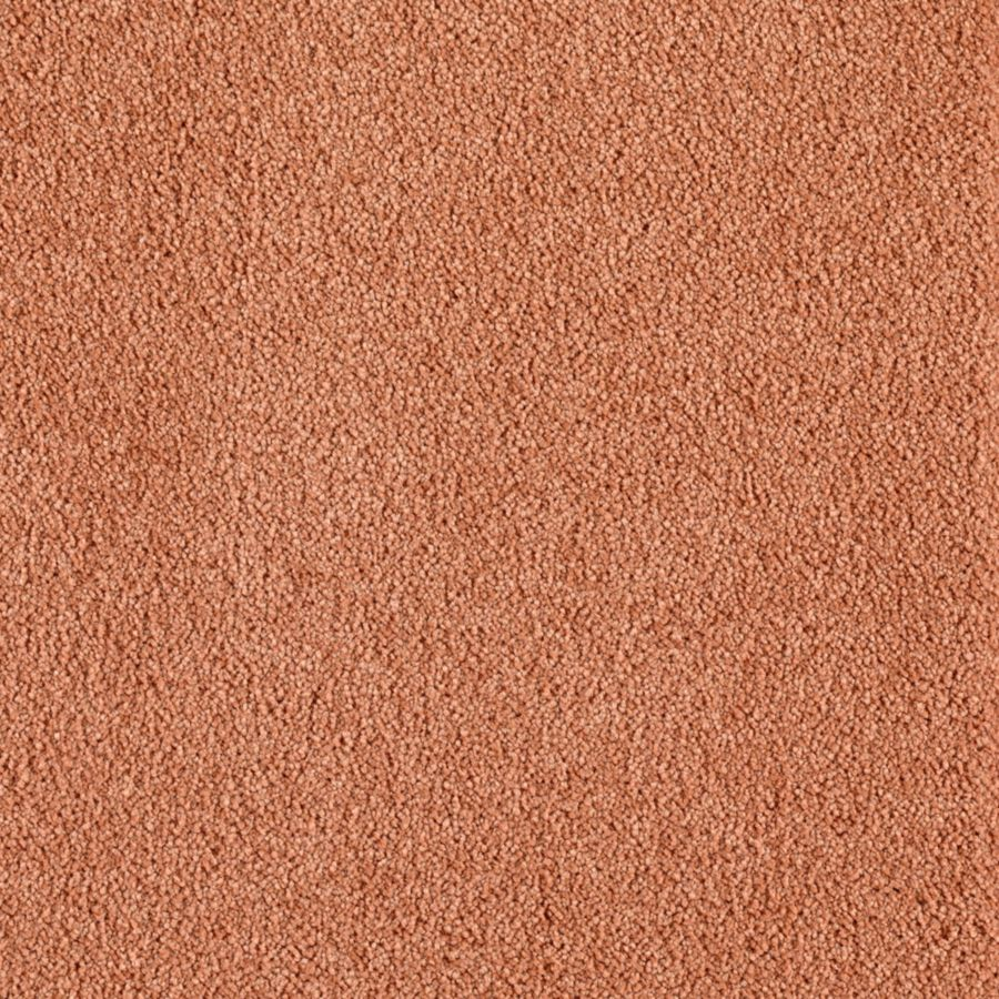 ProductVariant swatch small for Autumn Sunset flooring product