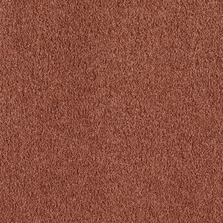 ProductVariant swatch small for Cinnamon Luster flooring product