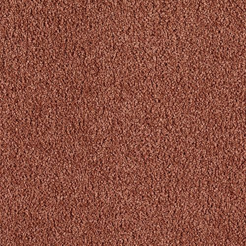Supermodern Style Patio Brick 9282