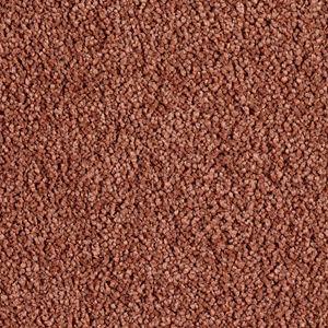 Cinnamon Luster