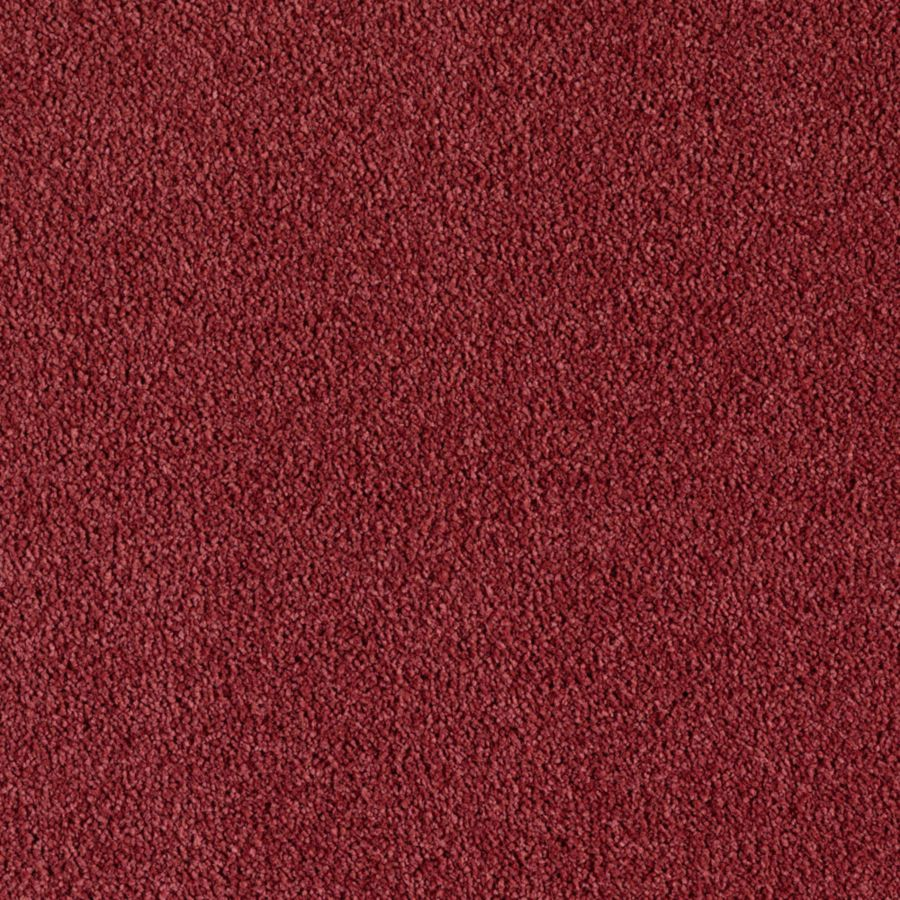 ProductVariant swatch small for Rich Color flooring product