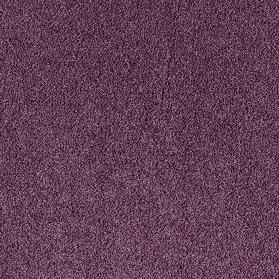 ProductVariant swatch small for Plum Satin flooring product