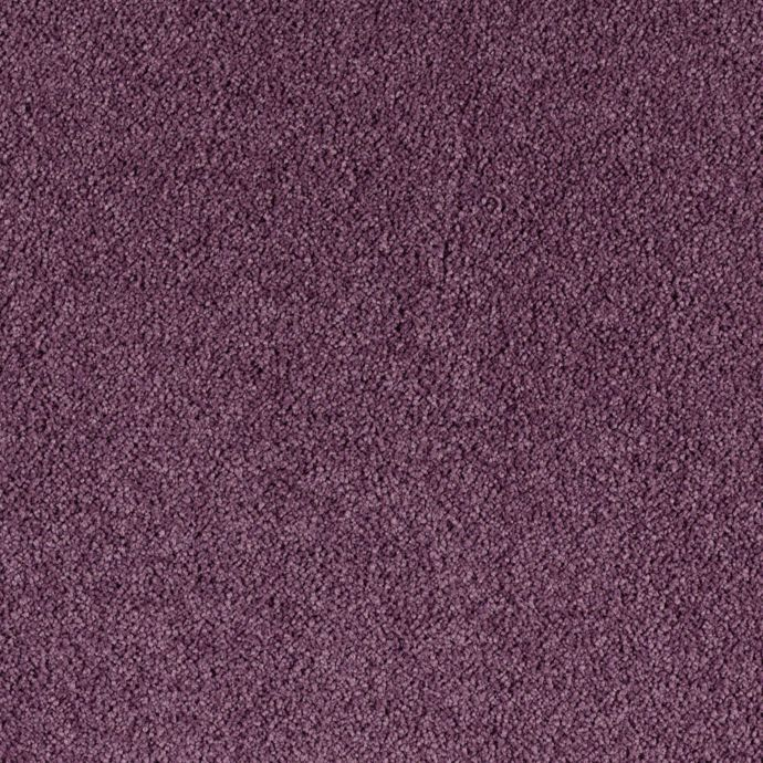 Indescribable Plum Satin 9464