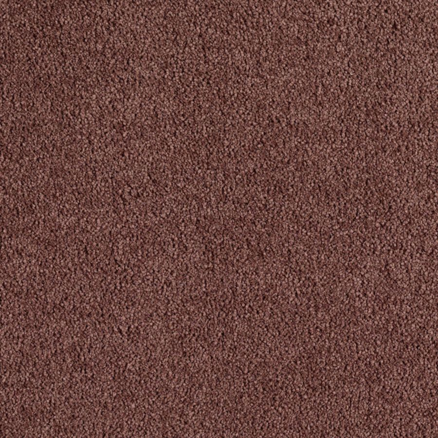 ProductVariant swatch small for Majestic Scene flooring product