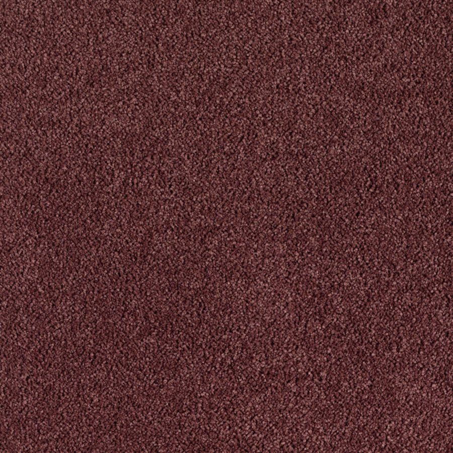 ProductVariant swatch small for Cherished Berry flooring product
