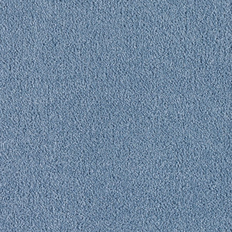 ProductVariant swatch small for Chic Comfort flooring product