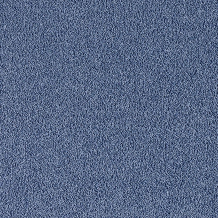 ProductVariant swatch small for Fashion Forward flooring product