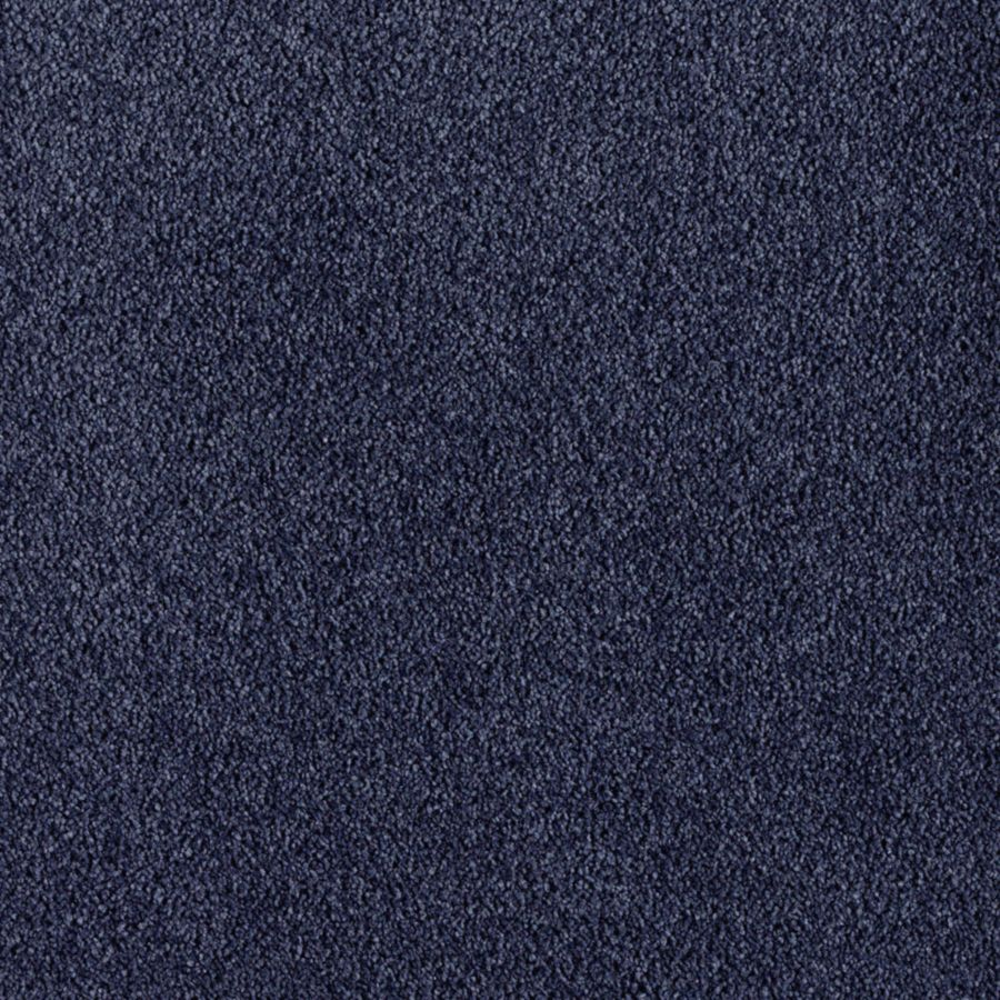 ProductVariant swatch small for Nightfall flooring product