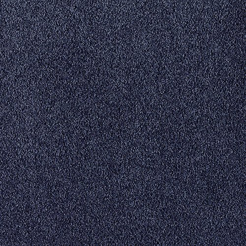 Supermodern Style in Stormy Sea - Carpet by Mohawk Flooring