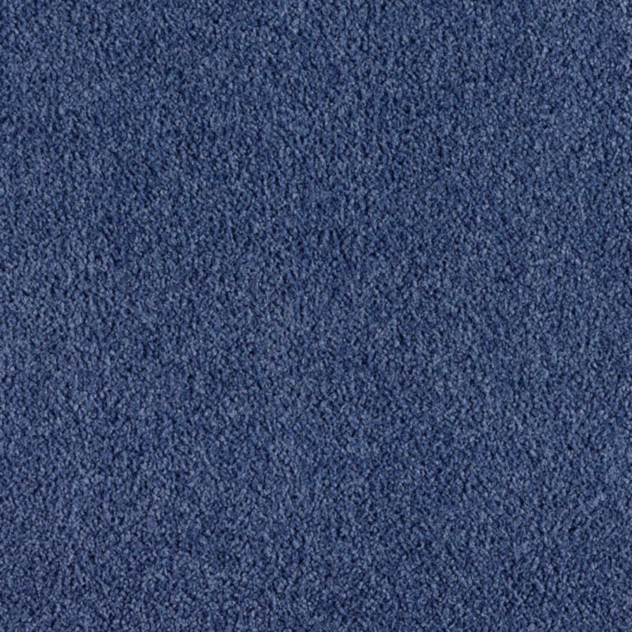 ProductVariant swatch small for Pure Indigo flooring product
